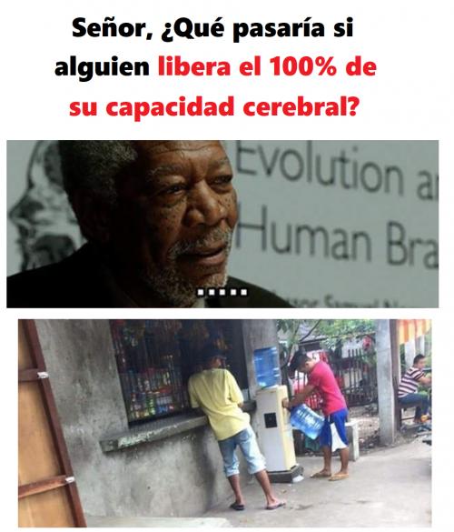 memes-graciosos-en-espanol-1.png