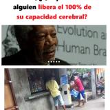 memes-graciosos-en-espanol-1
