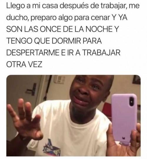 memes-graciosos-en-espanol-20.jpg