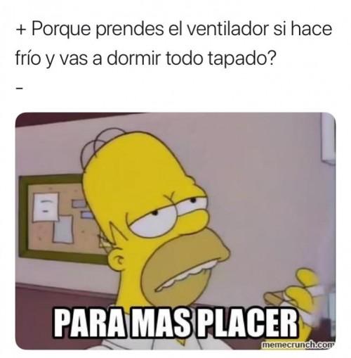 memes-graciosos-en-espanol-23.jpg