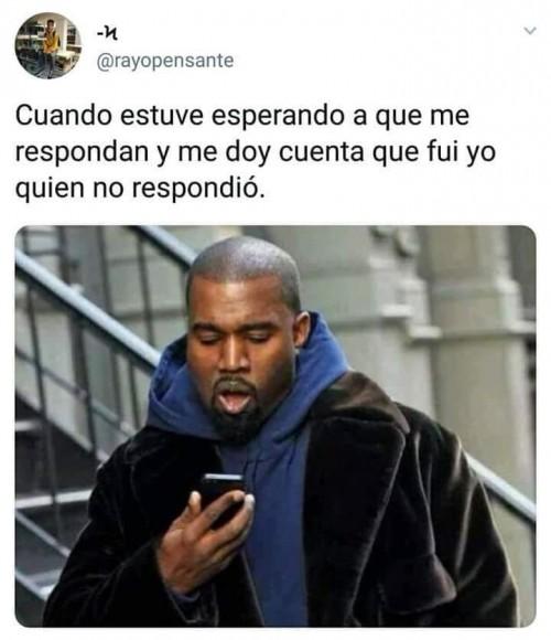 memes-graciosos-en-espanol-31.jpg