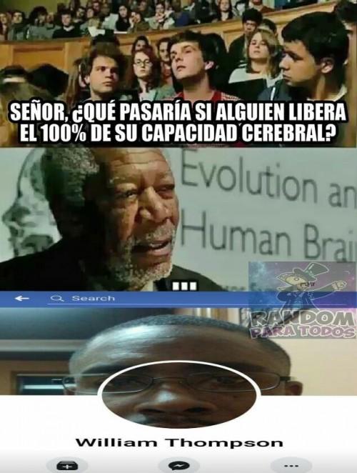 memes-graciosos-en-espanol-35.jpg