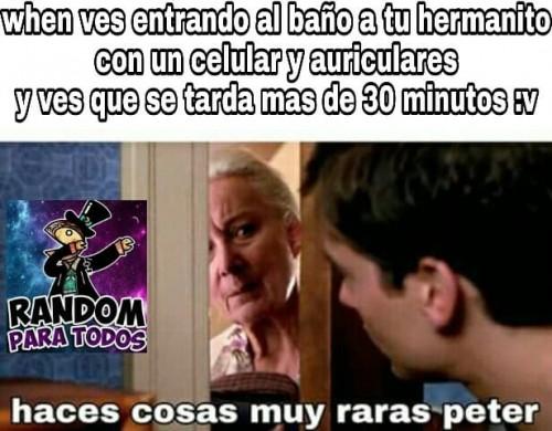memes-graciosos-en-espanol-8.jpg