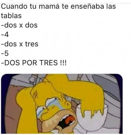 memes-graciosos-en-espanol-9.jpg