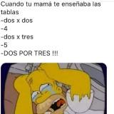 memes-graciosos-en-espanol-9