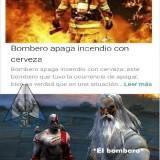 bombero-apaga-apaga-incendio-con-cerceza-el-mejor-momo