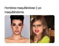 meme-hombres-vs-mujeres.jpg