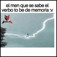 El-men-que-se-sabe-el-verbo-to-be-de-memoria.jpg