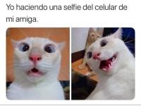 yo-haciendo-una-selfie.jpg