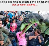 el-meme-del-castor-gigante.png