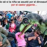 el-meme-del-castor-gigante