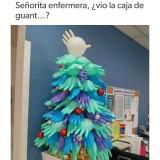 meme-de-navidad-1