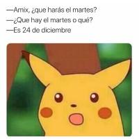 meme-de-navidad-2.jpg