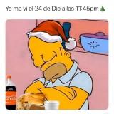 meme-de-navidad-3