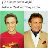 asi-luce-Malcom-meme-2020