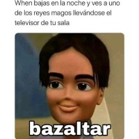 bazaltar-meme.jpg