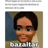 bazaltar-meme
