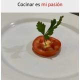 cocinar-es-mi-pasion-meme