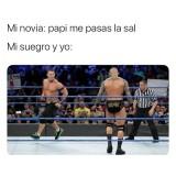 meme-para-papa