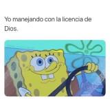 manejando-con-licencia-de-dios