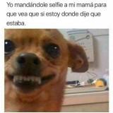 una-selfie-para-mi-madre