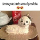 La-reposteria-es-mi-pasion