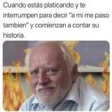 meme-sad