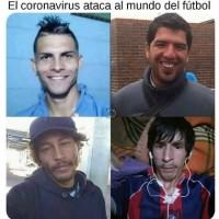 el-coronavirus-ataca-al-mundo-del-futbol.jpg