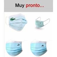 meme-del-coronaviruz-barbijos.jpg