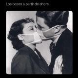 coronavirus-meme-de-amor