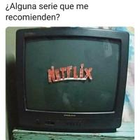 Netflix-meme-2020.jpg