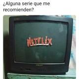 Netflix-meme-2020