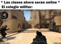 Asi-son-las-clases-digitales-del-colegio-militar-por-el-coronavirus-meme.jpg