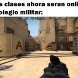 Asi-son-las-clases-digitales-del-colegio-militar-por-el-coronavirus-meme