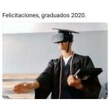 Los-graduados-del-2020