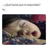 un-meme-para-dormilones