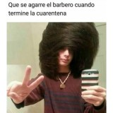 meme-chistoso-para-barberia-2020
