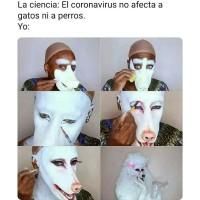 el-coronavirus-meme.jpg