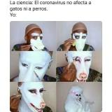 el-coronavirus-meme