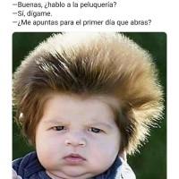 un-meme-para-peluqueros-2020.jpg