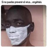 si-no-puedes-prevnir-el-corona-virus-enganalo