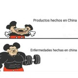 productos-vs-enfermedades-de-china-meme