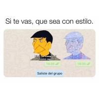 un-meme-para-salir-del-whatsapp-con-estilo.jpg