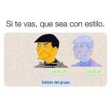 un-meme-para-salir-del-whatsapp-con-estilo