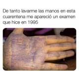 meme-cuarentena-examen