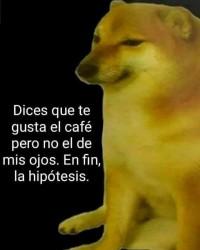 El-meme-del-perro-con-las-hipotesis.jpg