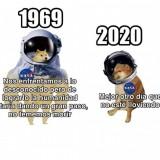 Un-meme-de-la-nasa-en-1969-versus-nasa-2020
