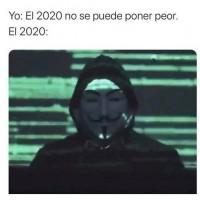 anonymous-meme.jpg