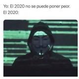 anonymous-meme
