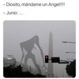 Un-meme-sad-de-junio-2020